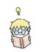 Tietoa ja taitoa