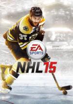 NHL_15